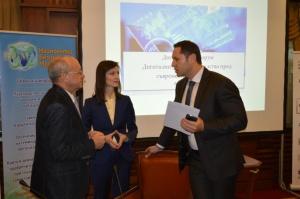 България е изнесла стоки и продукти за близо 18 млрд.