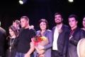 БСП организира благотворителен театър в помощ за очна операция на дете и Кюстендилската болница