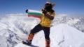 """Анкета: Ще има ли улица на името на алпиниста Боян Петров в """"Манастирски ливади"""""""