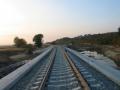 Европа ни дава над €293 млн. за развитие на железниците