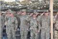 Българската армия търси 5500 нови попуълнения с кампания