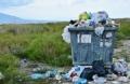 Отпускат повече пари за чистотата в София през 2019