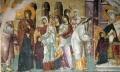 Отбелязват Денят на християнското семейство с празничен концерт