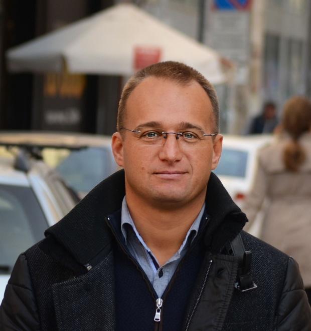 Славчев: ГЕРБ отхвърли референдума и с това сложи началото на края на управлението си в София