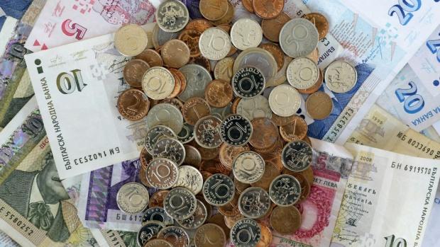 НАП: Имейл с размера на декларираната им заплата да получават новоназначените