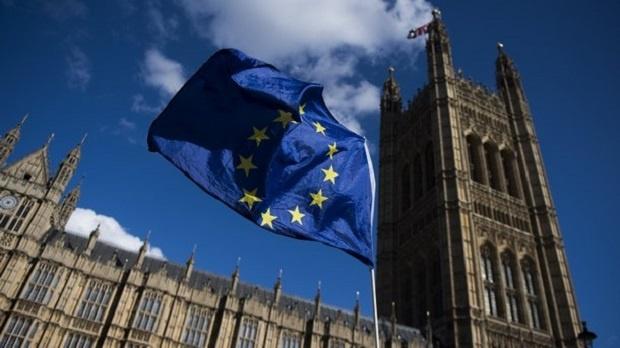 Брекзит - сътресение и за Великобритания, и за ЕС