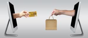 Край на блокирането на географски принцип при пазаруване онлайн. Това