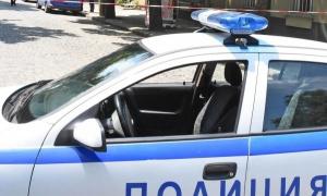 Откриха труп на жена близо до град Тервел
