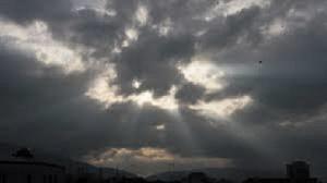 Днес от запад облачността ще се увеличава и вплътнява и
