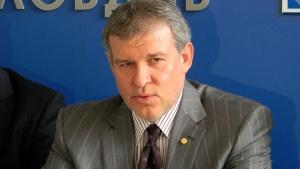 Снимка: Румен Христов, СДС: Очаквам предсрочни избори