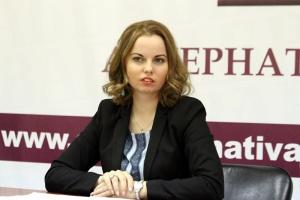 Снимка: От АБВ искат Захариева да подаде оставка