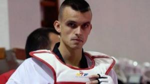 Владимир Далаклиев започна с победа участието си в турнира за