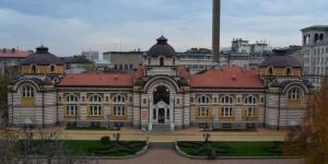 Историческият музей представя изложбата