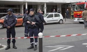 Френските спецчасти ликвидираха нападателя от Страсбург.Той е бил застрелян при