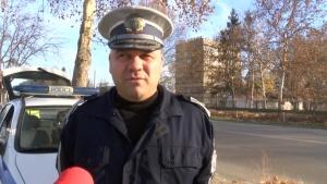 Откриха мъртъв шефа на КАТ-Казанлък. Тодор Николов е намерен прострелян