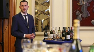Сомелиер: Винената култура на българина нараства с всеки изминал ден