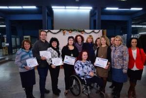 В София бяха раздадени първите награди за добри практики в