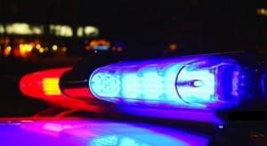 СДВР издирва мъж, блъснал с автомобил и ранил тежко полицейски