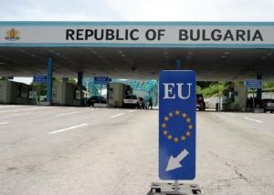 Днес се открива официално граничният контролно-пропускателен пункт Крушари - Добромир