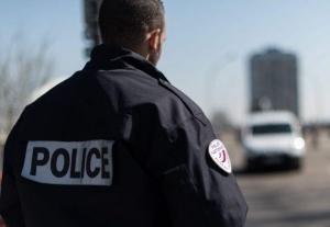 Жертвите от нападението на коледния базар в Страсбург станаха 5,