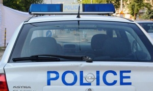 Комисар Калоян Милтенов разкри подробности за жестокото убийство в хотел