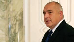 Премиерът Бойко Борисов ще участва във форума на високо равнище