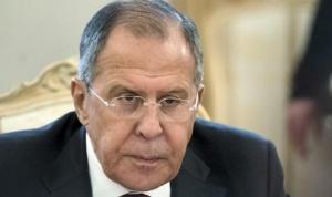 Кремъл заяви, че е съгласен с оценката на руския външен