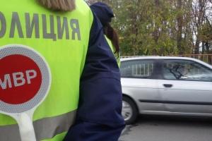 КАТ предприема редица мерки за обезпечаването на гражданите по време