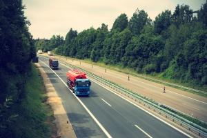 Снимка: Без ТИР-ове по пътищата между 14 и 20 ч.