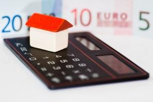През следващата година е възможно лекоповишение на лихвите по ипотечните
