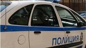 Двама мъже са пострадали при сбиване в зала за хазартни
