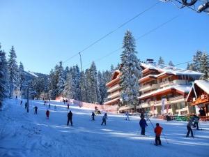 Снимка: НАП ще нищи зимните курорти