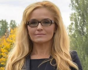 Снимка: Иванчева: Най-голямото зло  ще е да ни върнат отново в ареста