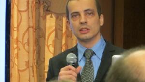 Снимка: Софийски зам.-кмет обеща помощ на Пловдив за Европейска столица на културата