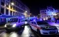 Полицията издирвала стрелеца от Страсбург за друго престъпление