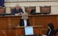 Нов Закон за кадастъра ще облекчи дейността