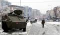 НАТО ще преразгледа ангажиментите си в Косово