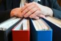 Лекарският съюз ще подпише анекс към Националния рамков договор, но постави условие