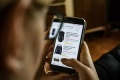 Ценни съвети при онлайн пазаруването