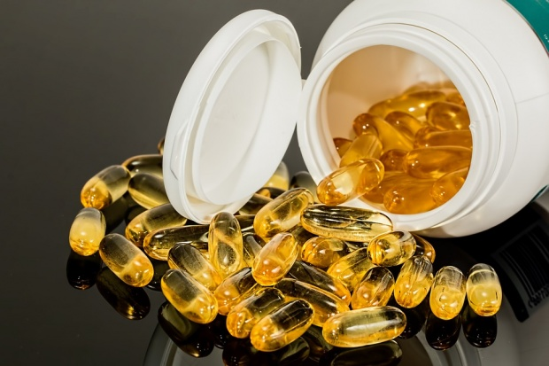 Откриха контрабандни лекарства на ''Капитан Андреево''