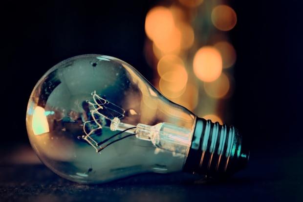 """В АЕЦ """"Белене"""" ще може да участват и купувачи на ток"""