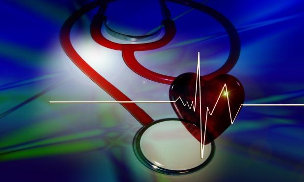 Несвършващата здравна реформа у нас
