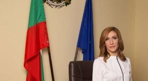 Снимка: Ангелкова благодари на туристическия бранш