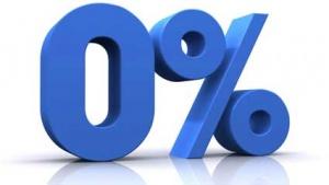 Увеличението на доходите от началото на тази година ще бъде