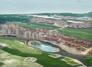 Снимка: Все повече руснаци продават имотите си по българското Черноморие на нашенци