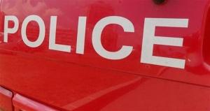"""Снимка: Столичните полицаи търсят свидетели на инцидента с наръгани мъже в """"Дианабад"""""""