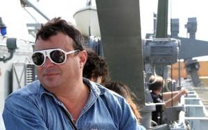 На 48 години почина актьорът Иван Ласкин. На 28 декември