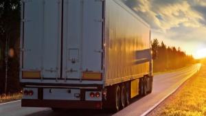 """Комисията по транспорт в ЕП не прие важните за нас искания по пакета """"Мобилност"""""""