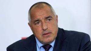 В писмата си до петимата европейски лидери министър-председателят Борисов изразява