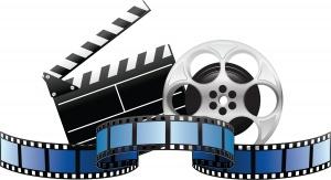 На 13януари отбелязваме Деня на българското кино. На тази дата